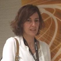 Sara-Acedo-Martinez