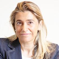 Socorro Fernandez-Larrea