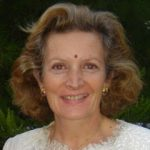 Marilena-Orfanides