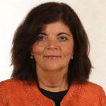 Carmen GARCIA-MATEO