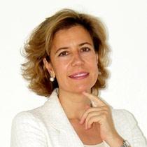 SARA BIEGER