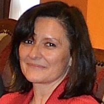 maria-jose-Rivero-Menendez.