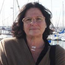 Regina-Llopis-Rivas